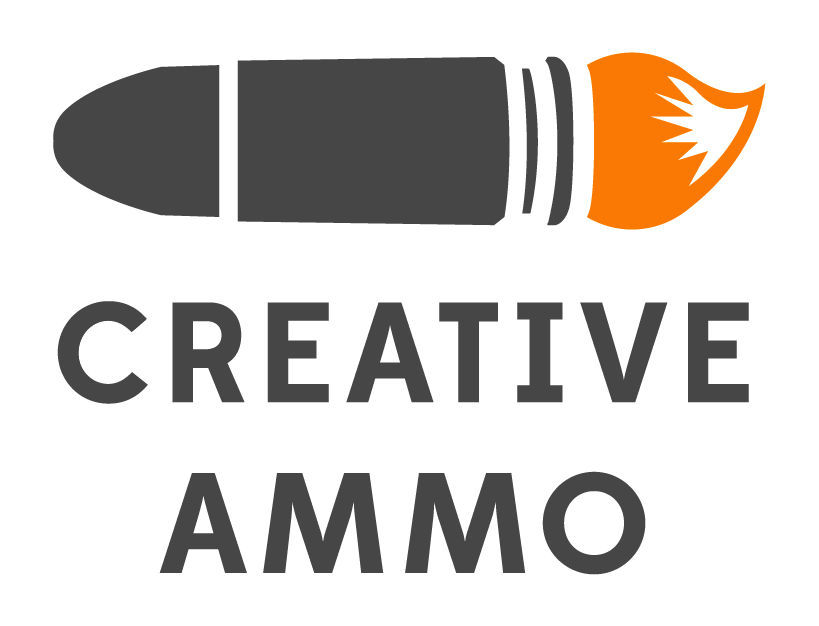Website & Search Engine Optimisation by Creative Ammo